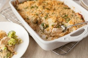 chicken_broccoli_bake_
