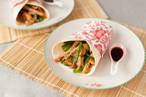 hoisin_pork_wrap_recipe_i_love_cooking
