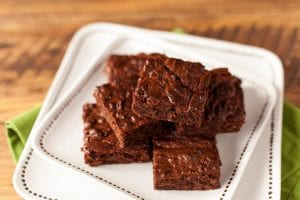 courgette_paleo_brownies_i_love_cooking