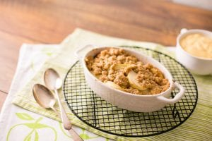 apple_crumble_for_two