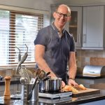 Brian McDermott online classes